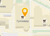 АПЕЛЬСИН ТЕХНО-ЦЕНТР