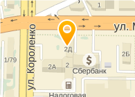 КОМПАС-АВТО