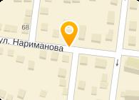 ПСП-КАЗАНЬ ТФ, ООО