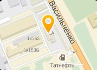 БЕРКЕТ-М, ООО