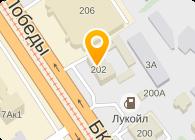 ДИЛЯРА, ООО