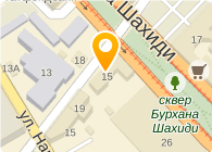 ОТЭК КАЗАНСКИЙ НАУЧНО-ИНЖЕНЕРНЫЙ ЦЕНТР, ЗАО