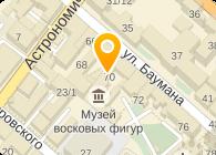 ЭКОТЕХПРОЕКТ ПРОЕКТНАЯ ФИРМА, ООО