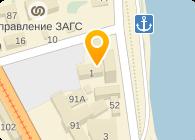 ЭКО-СТАРТ, ООО