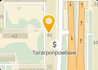 ЭСКОРТ-АУДИТ, ООО