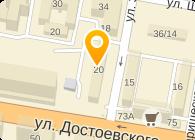 АВРОРА КОНСУЛЬТАНТ, ООО
