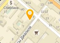 ГОРОДСКОЙ ЦЕНТР АУДИТА И КОНСАЛТИНГА, МУП