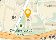 АКСУ-СТУДИЯ, ЗАО
