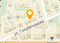 БЮРО ТЕХНИЧЕСКОЙ ИНФОРМАЦИИ, ООО