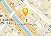 """ООО """"Булак Инвестмент"""""""