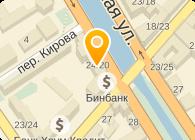 НАТА-АЛЬЯНС, ООО