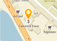 МВК-ВОЛГА, ООО