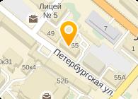 ОРАНЖ-КАЗАНЬ, ООО