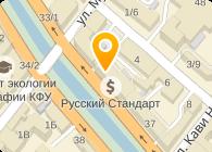 МЕТРОПОЛИС СТРАХОВОЕ АКЦИОНЕРНОЕ ОБЩЕСТВО ЗАО КАЗАНСКИЙ ФИЛИАЛ (Закрыто)