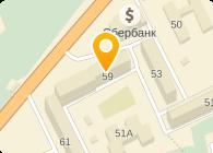 НАСКО ТАТАРСТАН Д/О