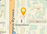 Страховой центр «Горки»
