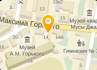 ТАСМЕД, ООО
