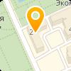 Управления здравоохранения Карагандинской области