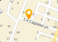 СПЕКТР-ТП НПП, ООО
