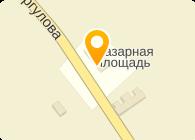 ФАРМЛЕНД ЗАО