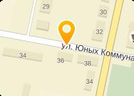 УЧАСТОК ЭНЕРГОСНАБЖЕНИЯ Ж/Д