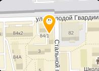 Учебно-деловой центр ВТПП