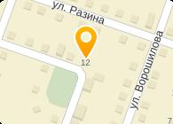КРОСГОССТРАХ-ПОВОЛЖЬЕ, ООО