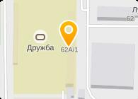 ДРУЖБА МЕДИЦИНСКИЙ ЦЕНТР