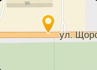 КОРДОН ДОНАУРОВО