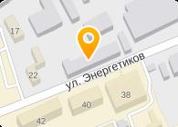 САНАТОРИЙ-ПРОФИЛАКТОРИЙ ОАО КИРОВСКИЙ ШИННЫЙ ЗАВОД