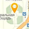 ГУП ТАЛИЦА