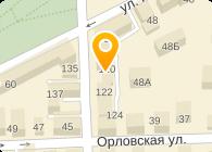 ВЯТКА-ЛИФТ, ООО
