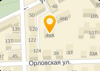 № 90 ВАЛЬДОРФСКАЯ ИНИЦИАТИВА ДОУ