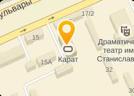 БАЙКАЛ-К ТОО