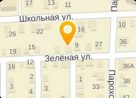 № 182 ДОУ
