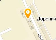 № 183 ДЕТСКИЙ САД ПОЛЯНКА