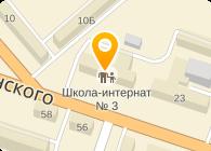 МКС(К)ОУ школа-интернат VIII вида №3 г.Кирова