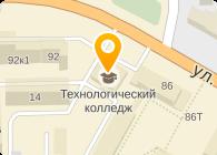 ЖЕНСКИЙ ЛИЦЕЙ