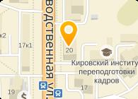 ФГБОУ ДПО