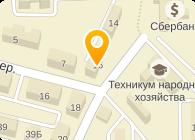 ПАРИКМАХЕРСКАЯ ЧП ВАСИЛЬЕВА Ж. В.