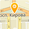 ОАО СПЕЦХИММОНТАЖ