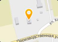 КРИСТПОЛИБЭГ-ПЛЮС, ООО
