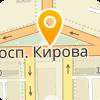 ООО ЛЕСОЗАВОД
