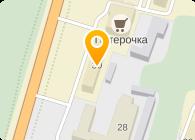 ГУП КИРОВО-ЧЕПЕЦКОЕ БЮРО ТЕХНИЧЕСКОЙ ИНВЕНТАРИЗАЦИИ
