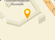 СБ РФ ЧУВАШСКОЕ ОТДЕЛЕНИЕ № 4425 КОМСОМОЛЬСКОЕ