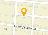 РАСЧЕТНО-КАССОВЫЙ ЦЕНТР КОНДОЛЬ
