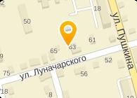 МУЗЕЙ Н. Е. ФЕДОСЕЕВА