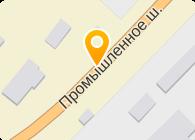 ПОВОЛЖСКАЯ АЛЮМИНИЕВАЯ КОМПАНИЯ, ЗАО