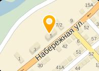 ОРЕОН, ООО