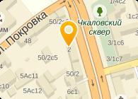 АРТ-ТУР